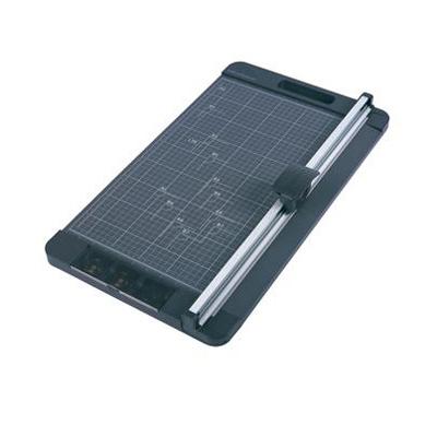 Резак для бумаги Bulros 450Vplus